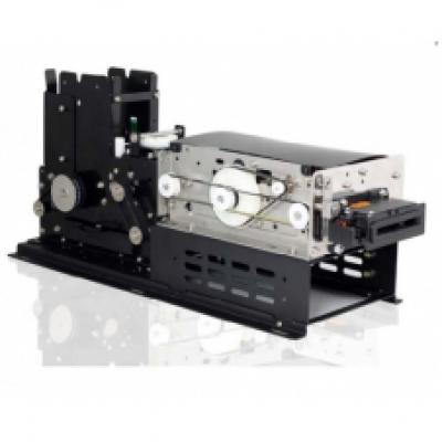 Манипулятор-диспенсер CRT-591(R01)