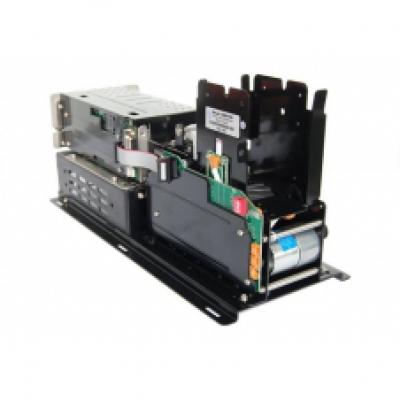 Манипулятор-диспенсер CRT-591(R02)
