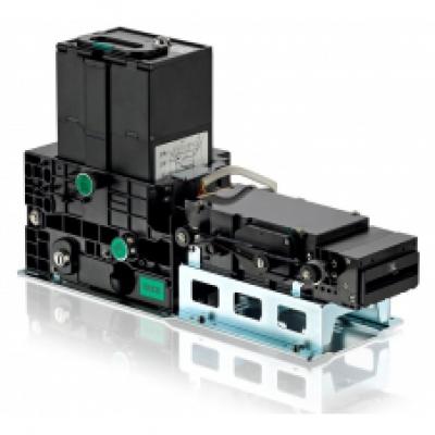 Манипулятор-диспенсер CRT-591-D