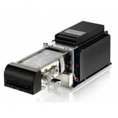 Аппарат для выдачи пластиковых карт CRT-591-P