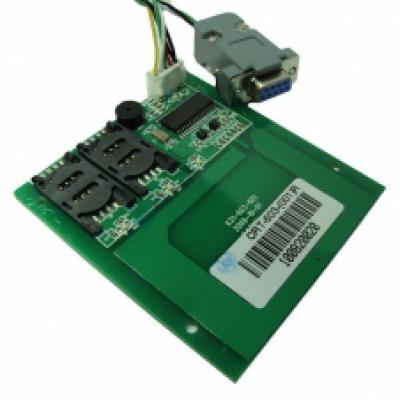 Модуль чтения RFID CRT-603-CZ1