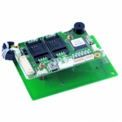 Модуль чтения RFID CRT-603-CZ7